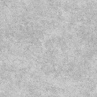 textura-cemento