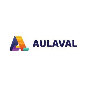 AULAVAL