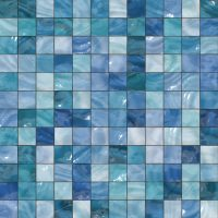 textura-gresite2