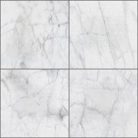 textura-porcelanico-2